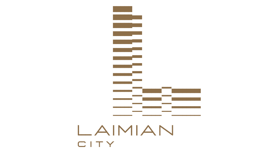 Logo Laimian City